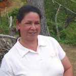 partner_costarica